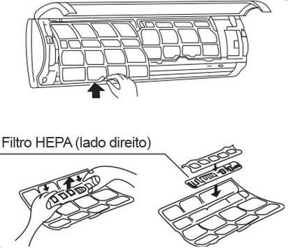Filtro-HEPA (1)
