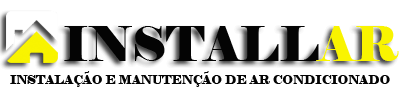 Página Inicial | InstallAr Rio Preto – Instalação, manutenção e higienização de ar condicionado em Rio Preto