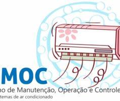 PMOC – Manutenção de ar condicionado agora é obrigatório em São José do Rio Preto.